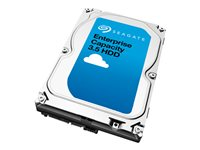 Best Seagate Enterprise Capacity 3.5 HDD V.5 ST6000NM0095   hard drive   6 TB   SAS 12Gb/s Stockists