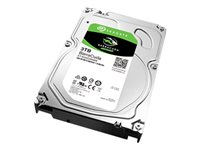 Bargain Seagate Guardian BarraCuda ST3000LM024   hard drive   3 TB   SATA 6Gb/s Stockists