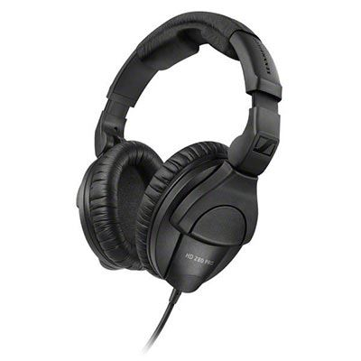 Stockists of Sennheiser HD 280 PRO Headphones