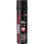 Bargain Sexy Hair Style 450° Protect 150ml Stockists