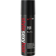 Bargain Sexy Hair Style Blow It Up Hair Volumizing Gel Foam 150ml Stockists