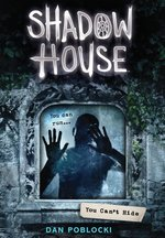 Bargain Shadow House #2: You Can