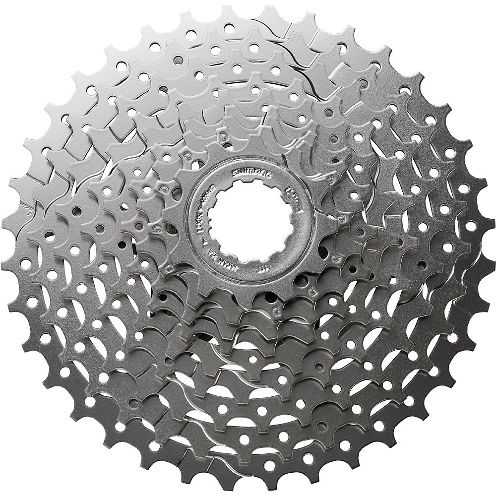 Best Shimano Alivio HG400 9 Speed MTB Cassette Stockists