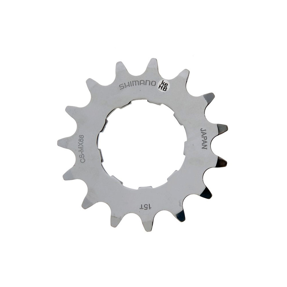 Bargain Shimano DX Single Speed Sprocket Stockists