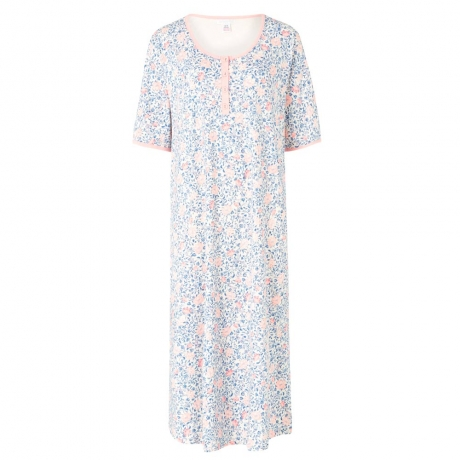 Bargain Short Sleeve Nightdress Stockists