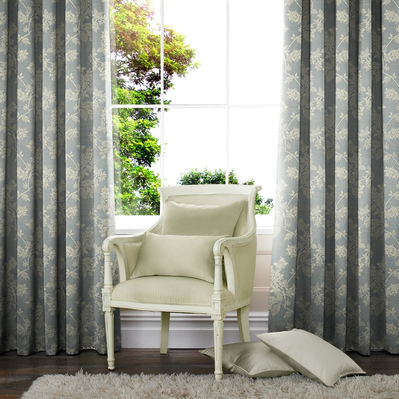 Bargain Sky Cosimo Made to Measure Curtains Stockists