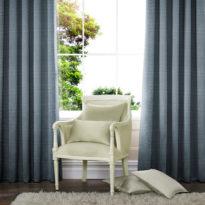 Bargain Sky Esker Made to Measure Curtains Stockists