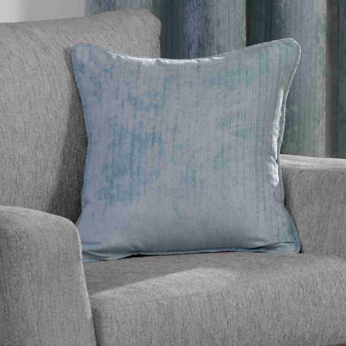 Bargain Sky Harper Filled Cushion Stockists