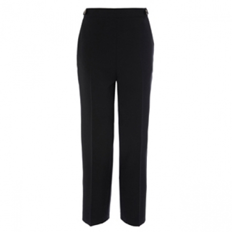 Bargain Slim Fit Trousers Stockists