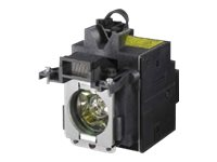 Bargain Sony LMP-C200 - projector lamp Stockists