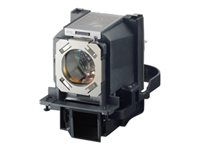 Bargain Sony LMP C281   projector lamp Stockists