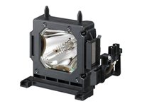 Bargain Sony LMP-H201 - projector lamp Stockists