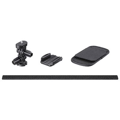 Bargain Sony VCT BPM1 Backpack Mount for Action Cam Stockists