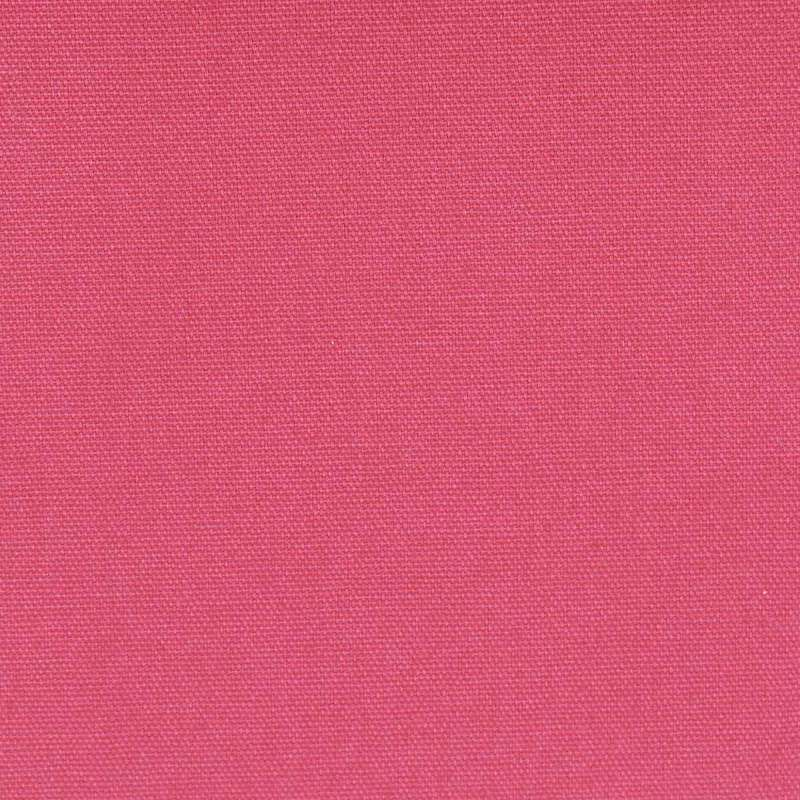 Stockists of Sorbet Panama Curtain Fabric