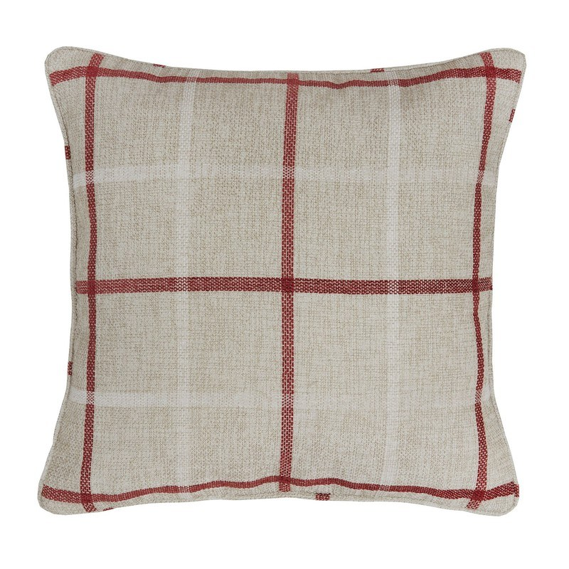 Bargain Spice Kendal Filled Cushion Stockists