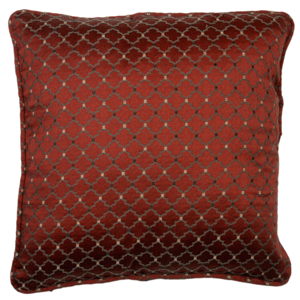 Bargain Spice Marrakech Filled Cushion Stockists