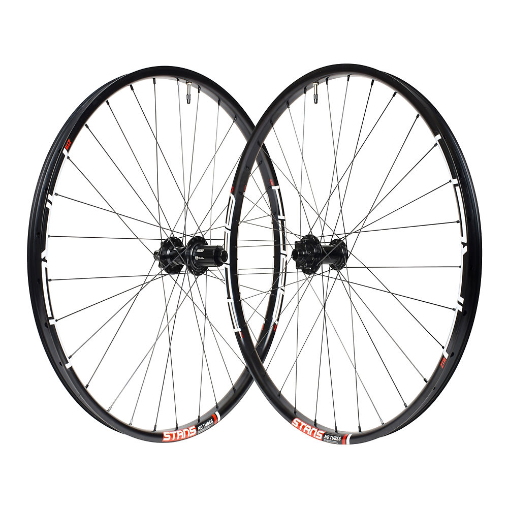 Bargain Stans No Tubes Arch Mk3 MTB Wheelset Stockists