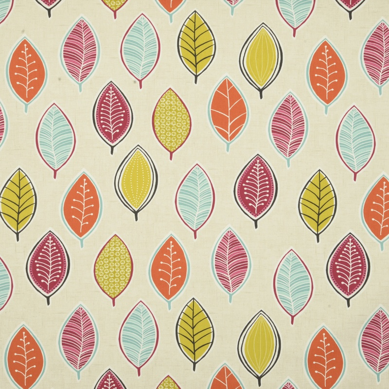 Bargain Summer Coco Curtain Fabric Stockists