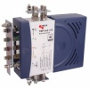 Bargain TRIAX TMP 5x8 Mains Powered Multiswitch with Earth Bars Stockists