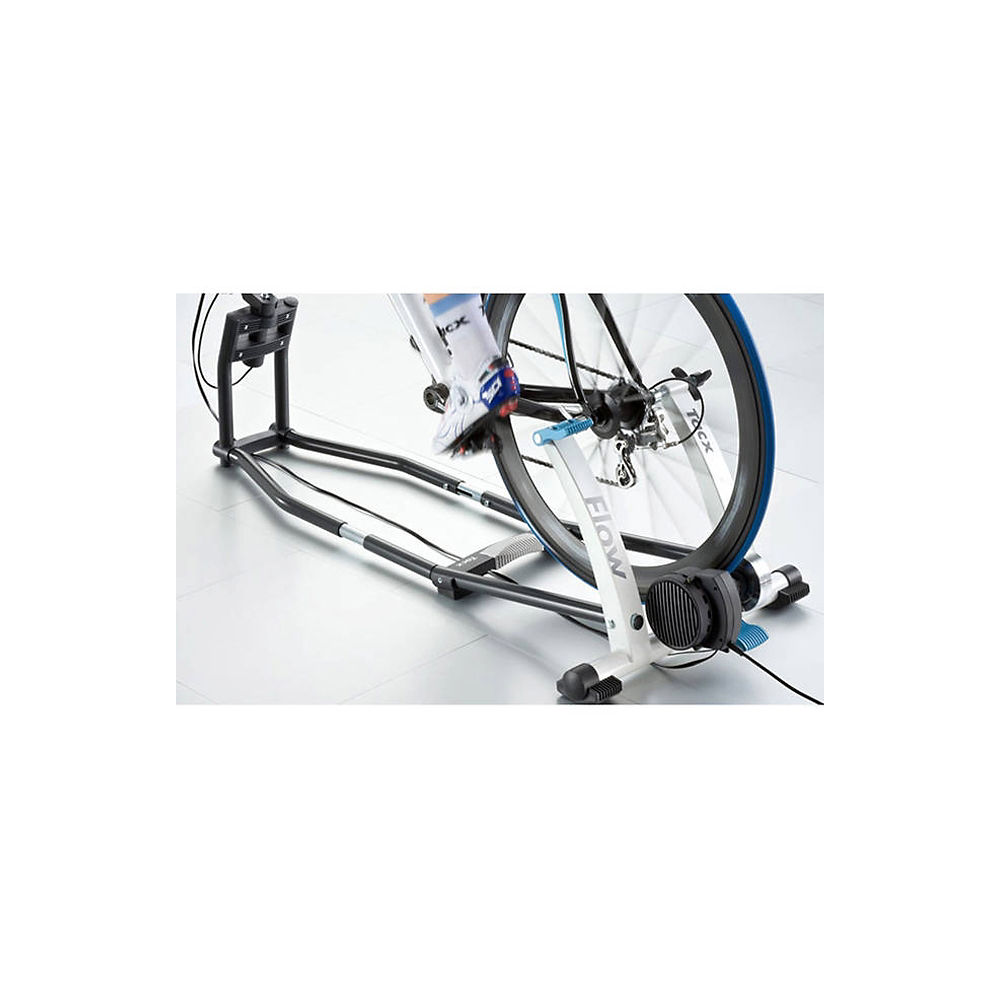 Bargain Tacx i Flow Multiplayer Stockists