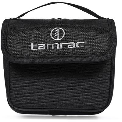 Bargain Tamrac Arc Filter Belt Pack Stockists