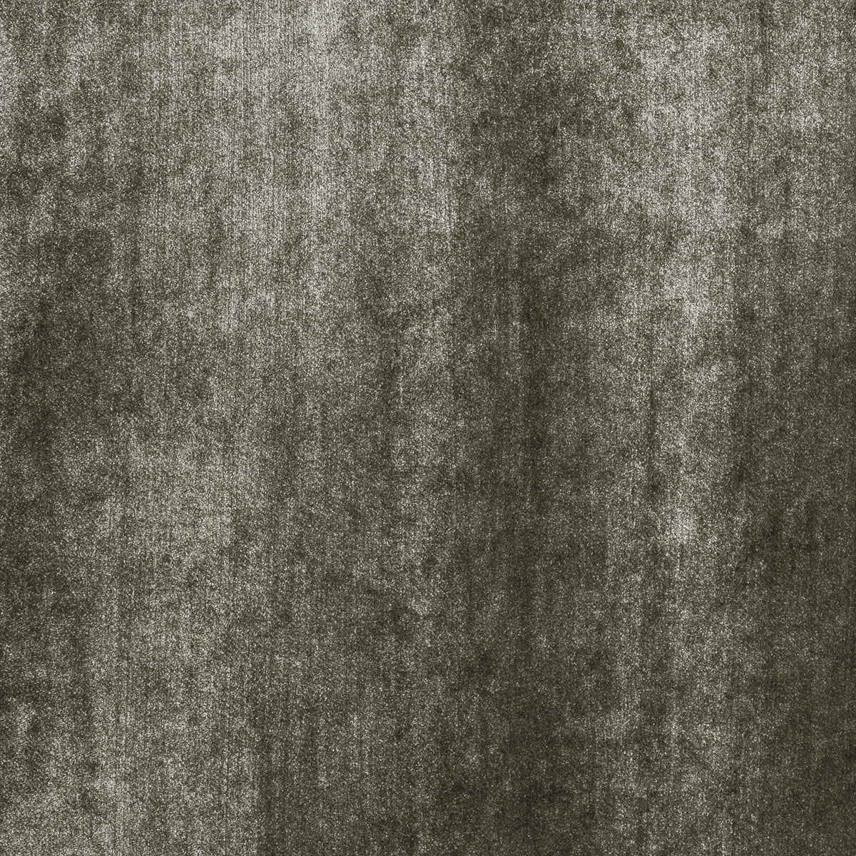 Bargain Taupe Velvet Curtain Fabric Stockists