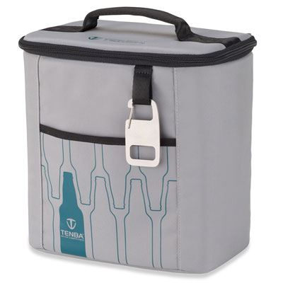 Bargain Tenba Tools BYOB Cooler Insert Stockists
