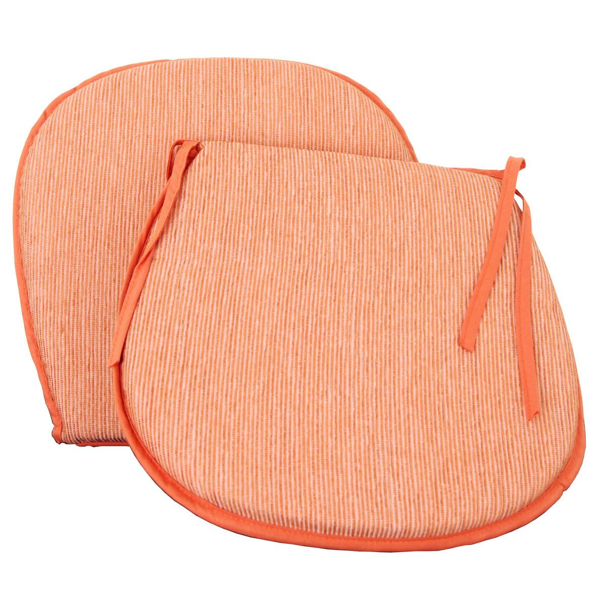 Stockists of Terracotta Roma Seat Pads 34cm x 36cm