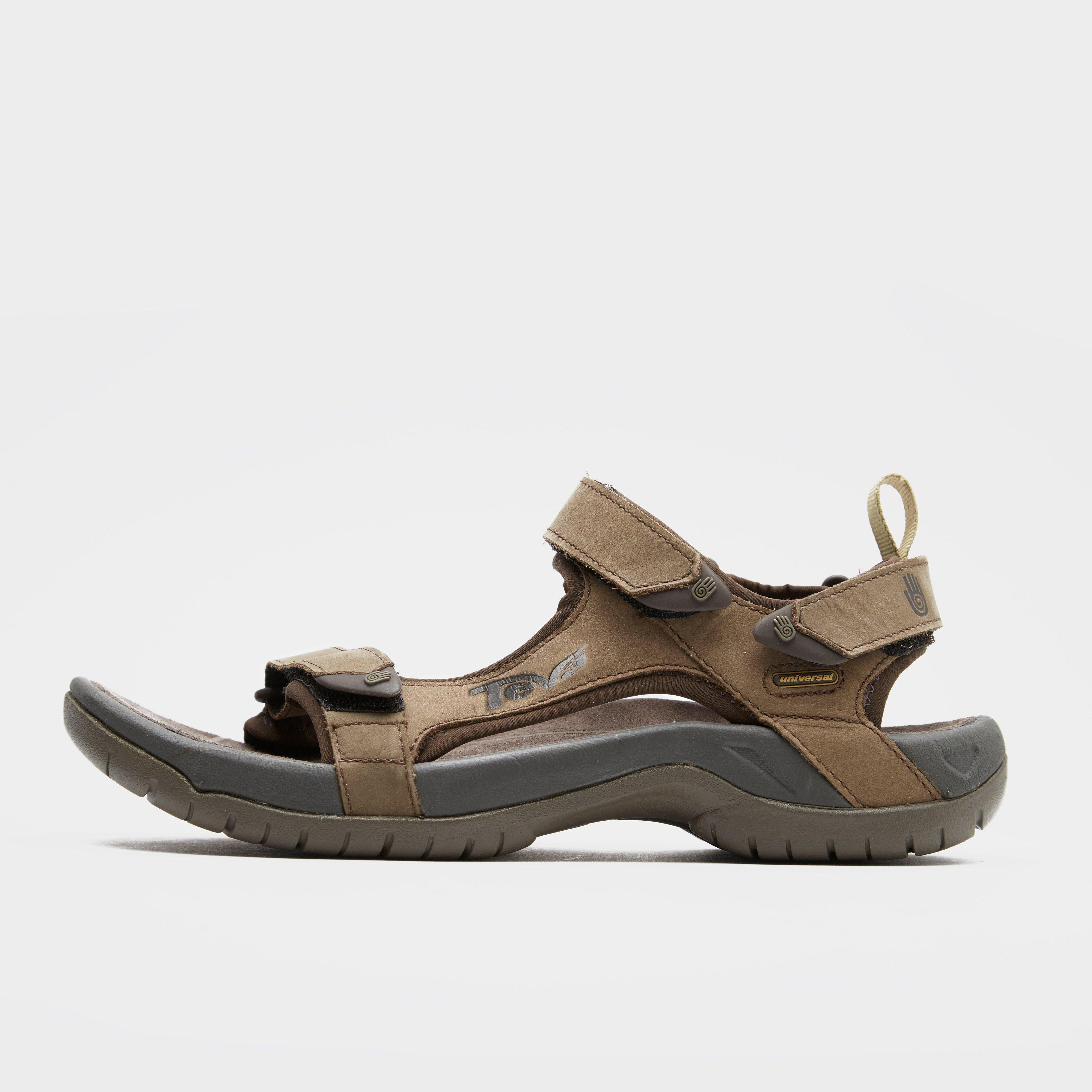 Bargain Teva Men