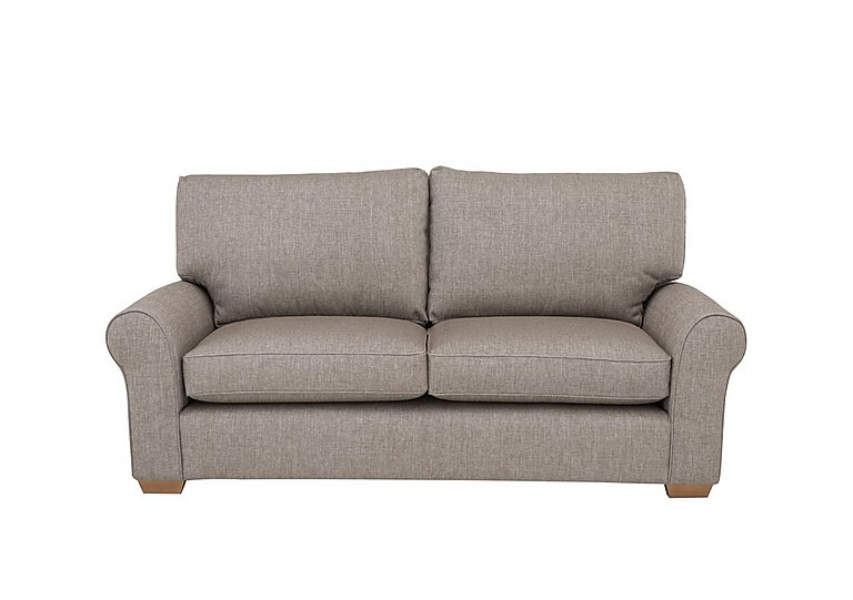 Bargain The Avenue Collection Park Avenue 2 Seater Fabric Sofa Stockists
