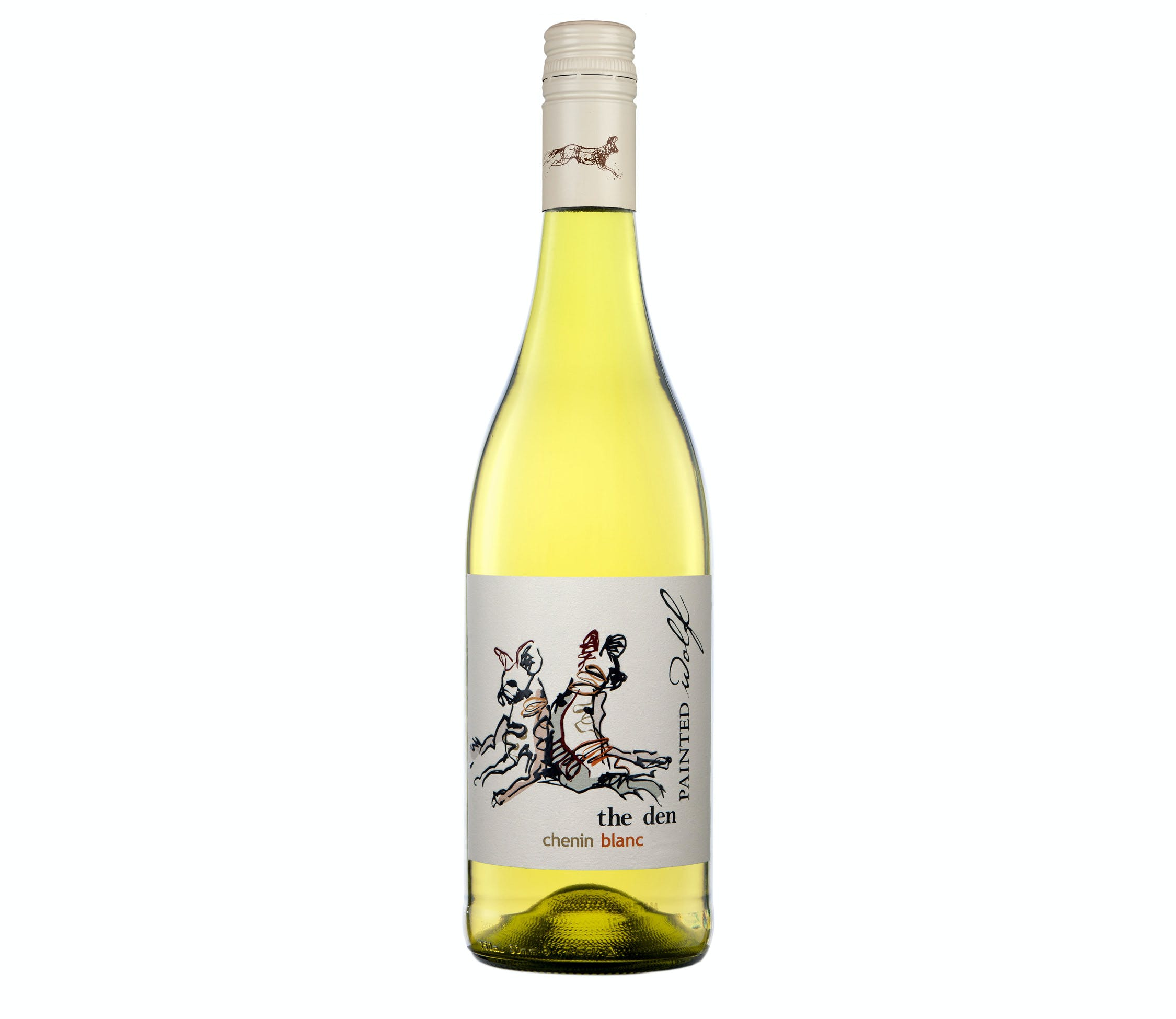 Best The Den Chenin Blanc South Africa Stockists
