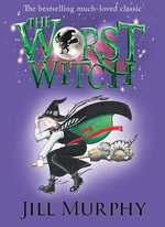 Bargain The Worst Witch x 30 Stockists