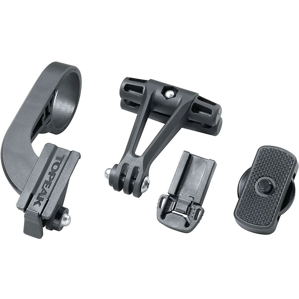 Bargain Topeak Panobike Computer Ridecase Mount with SC Stockists