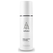 Bargain Triple Action Cleanser with Aloe Vera 200ml Stockists