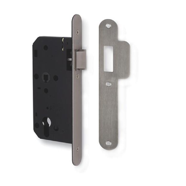 Stockists of Union Din Euro Profile Mortice Nightlatch Case