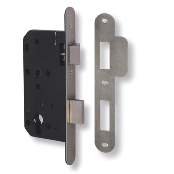 Stockists of Union Din Series Euro Profile Mortice Lock