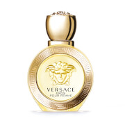 Bargain Versace Eros Femme EDT 50ml Vapo Stockists