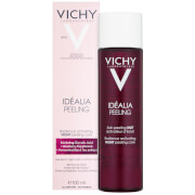 Bargain Vichy Idealia Peeling 100ml Stockists
