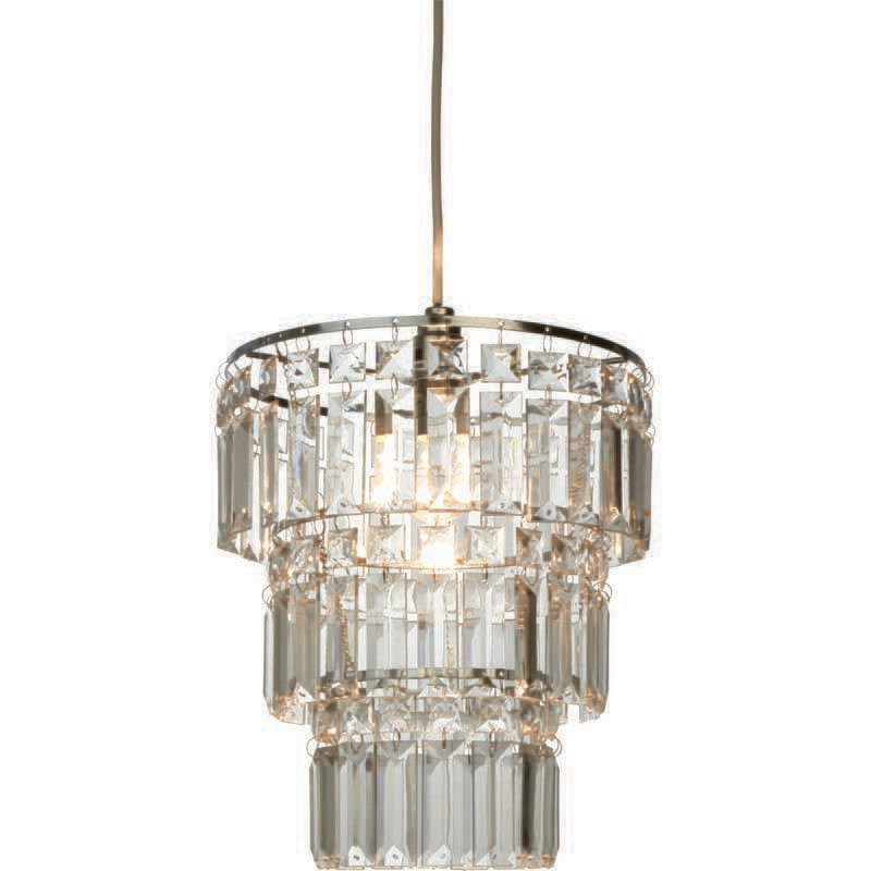Stockists of Victoria Ceiling Pendant
