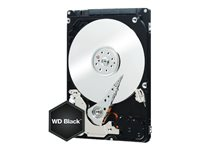 Bargain WD Black Performance Hard Drive WD2500LPLX   hard drive   250 GB   SATA 6Gb/s Stockists