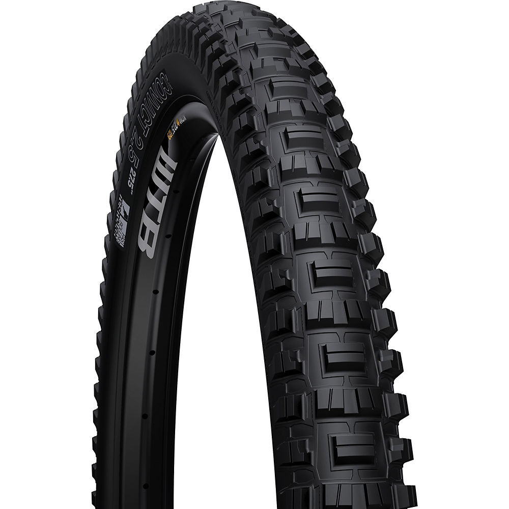 Bargain WTB Convict Tough Fast Rolling Tyre Stockists