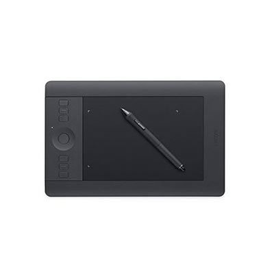 Bargain Wacom Intuos Pro Small Stockists