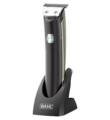 Bargain Wahl Lithium Blitz Beard Trimmer Stockists