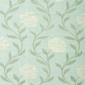 Stockists of Wedgewood Cordelia Curtain Fabric