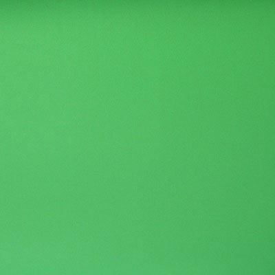 Bargain WexPro 2m x 6m Vinyl Background - Chromakey Green Stockists