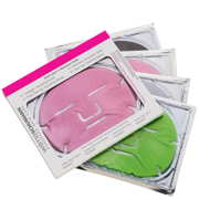 Bargain Wilma Schumann Hydra-Gel Masques Variety Pack (4 Masques) Stockists