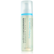 Bargain Wilma Schumann Purifying Cleanser Gel 210ml Stockists
