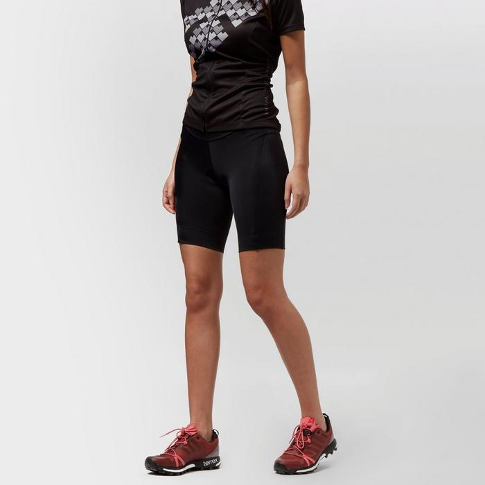 Bargain Women's Element Tight Short+ Stockists