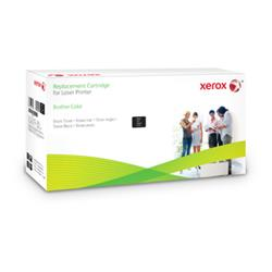 Bargain Xerox TN325BK Black Toner Cartridge Stockists
