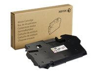 Bargain Xerox   original   waste toner collector Stockists